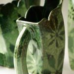 happs-pottery-and-gallery
