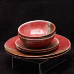happs-pottery-and-gallery-2